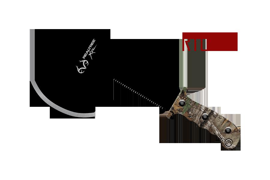 RT04HT