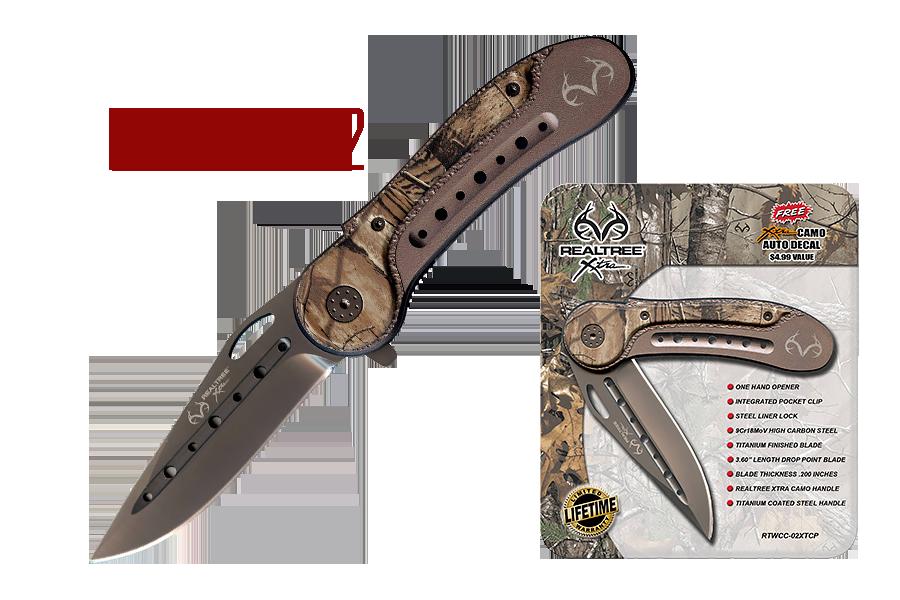 RTWCC-02