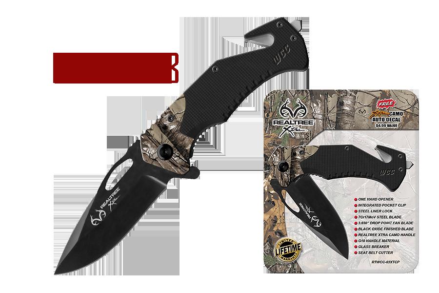 RTWCC-03
